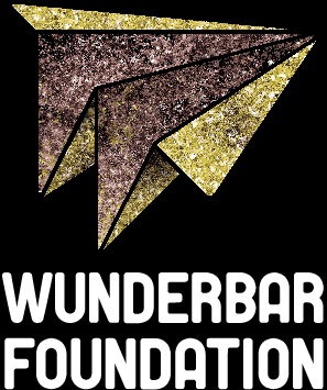 Wunderbar Foundation